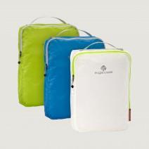 Túi đựng đồ du lịch EagleCreek Pack-It Specter Cube S