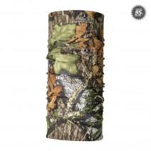 Khăn ống đa năng BUFF Mossy Oak High UV OBSSESION - FOREST GREEN (BUFF 113594.809.10.00)