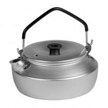 Ấm đun nước mini Trangia Kettle Series-27 0.6L (TRA 200325)