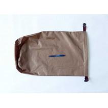 Drybag size trung (màu khaki)