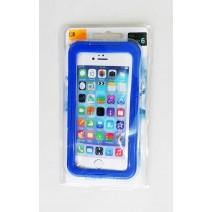 Túi đựng điện thoại chống nước I-101 dành cho iPhone 6 - iPhone 7