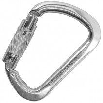 Móc khóa leo núi KONG Italy X-LARGE ALU Auto Block Carabiner (KI 9110001V1KK)