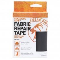 Băng keo dán Tenacious Tape Repair Tape (màu đen) (SKU 10689)
