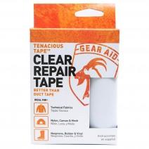Băng keo dán Tenacious Tape Repair Tape (màu trong suốt) (SKU 10691)