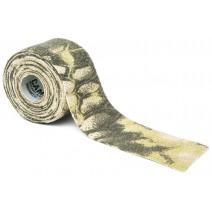 Dây quấn ngụy trang Camo Form Reusable Heavy-Duty Fabric Wrap (hoa văn Kryptek Highlander) (SKU 19550)