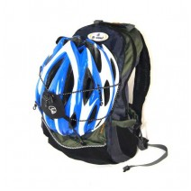 Balo thể thao B-SOUL 20L (xanh lá)
