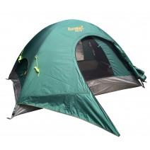 Lều dành cho 1 đến 2 người Eureka Apex XT (xanh lá)