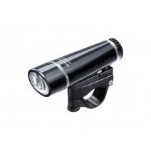 Đèn Chiếu Sáng Topeak WhiteLite™ HP Focus (300cd) (Ánh Sáng Trắng) (Đen) TMS039B