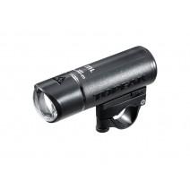 Đèn Chiếu Sáng Topeak WhiteLite™ HP 1W AA (90 Lumen) (Ánh Sáng Trắng) TMS027B