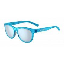 Mắt kính thể thao Tifosi SWANK (crystal sky blue)