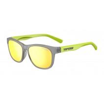 Mắt kính thể thao Tifosi SWANK (vapor/neon)