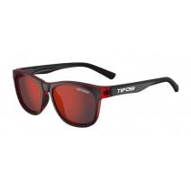 Mắt kính thể thao Tifosi SWANK (crimson/onyx) (SKU 1500409878)
