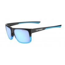 Mắt kính thể thao Tifosi Swick (onyx/blue fade) (SKU 1520407563)
