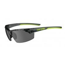 Mắt kính thể thao Tifosi Track (crystal smoke) (SKU 1550410070)